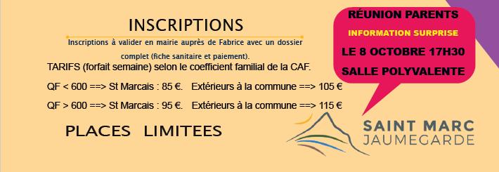 https://www.saint-marc-jaumegarde.fr/wp-content/uploads/2021/10/infos-centre-aere-toussaint-2021.png